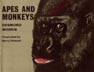 Apes and Monkeys cover