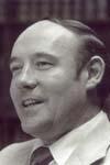 Desmond Morris in 1978