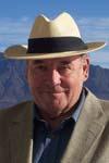 Desmond Morris in 2006