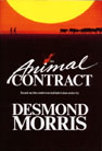 The Animal Contract cover