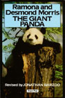 The Giant Panda cover