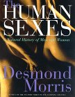 The Human Sexes cover