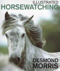 Illustrated Horsewatching   cover