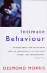 Intimate Behaviour (new edition) cover
